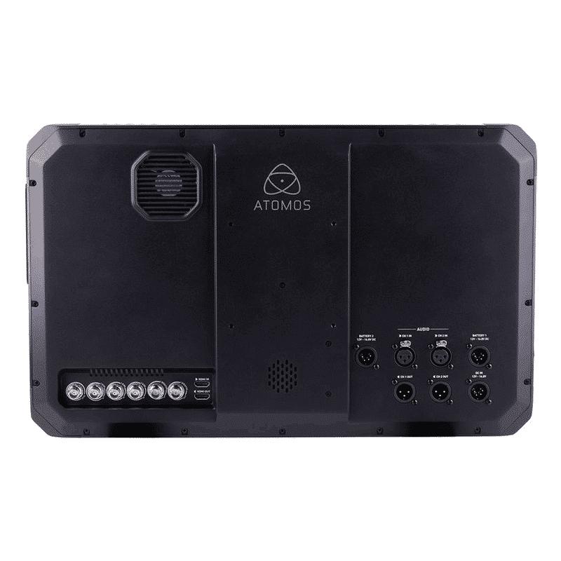 """Atomos Sumo 19"""" Monitor-Recorder"""