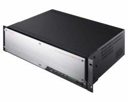 Roland V-1200HD Video Switcher