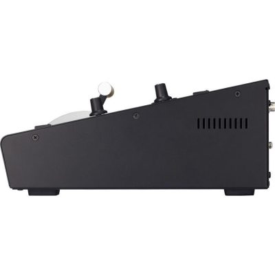 Roland V-40HD Video Switcher