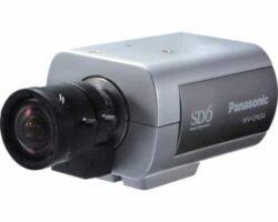 Panasonic WV-CP634