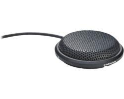 Audio-Technica U843R Three Channel Boundary Microphone