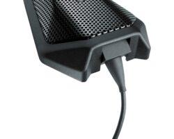Audio-Technica U851A Cardioid Condenser Boundary Microphone