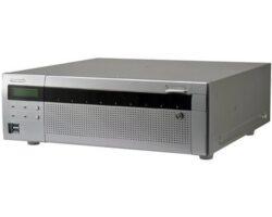Panasonic WJ-NX400 i-PRO Extreme