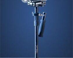 Glidecam Devin Graham Series Handheld Stabilizer