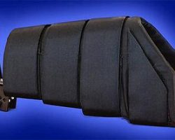 Glidecam Forearm Support Brace