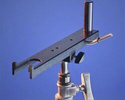 Glidecam HD Series Docking Bracket