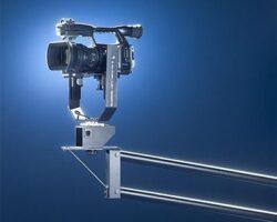 Glidecam VistaHead HD II Remote Head