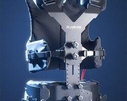 Glidecam X-30 Support Vest