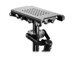 Glidecam HD-2000 Professional Camera Stabilizer