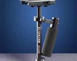 Glidecam iGlide Handheld Stabilizer