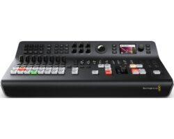 Blackmagic ATEM Television Studio Pro HD Live Production Switcher