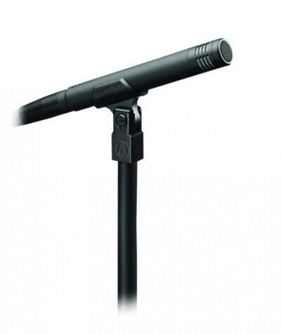 Audio-Technica AT4041 Cardioid Condenser Microphone