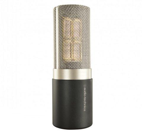Audio-Technica AT5040 Premier Studio Vocal Microphone