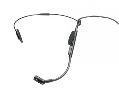 Audio-Technica ATM73A Cardioid Condenser Headworn Microphone