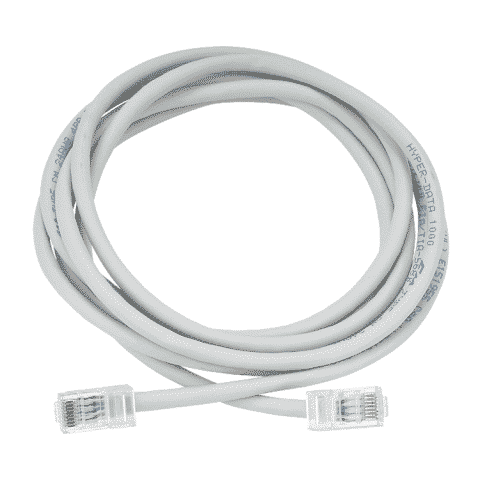 Clear-Com CAT-5 Cable