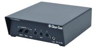 Clear-Com EF-701M Interface
