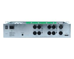 Clear-Com MS-704