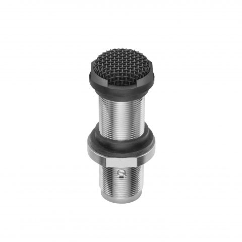 Audio-Technica ES945 Omnidirectional Fixed Charge Condenser Boundary Microphone