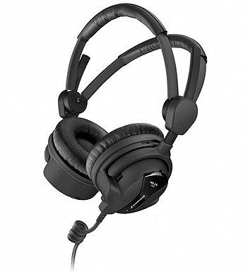 Sennheiser HD 26 PRO Monitoring Headphone