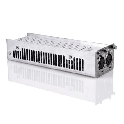 Clear-Com HLI-2W2 interface module