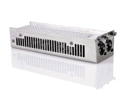 Clear-Com HLI-4W2 Interface Module
