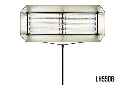 Visio Light LH5508 L Series Fluorescent Lights
