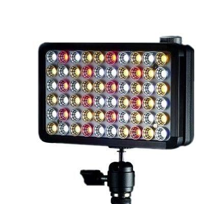 Visio Light Minima 30 High qualities Studio and Location Lighting