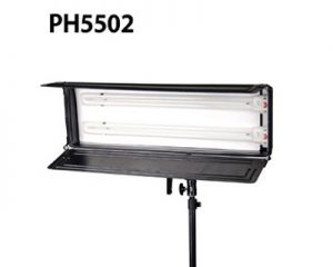 Visio Light PH5502 P Series Fluorescent Lights