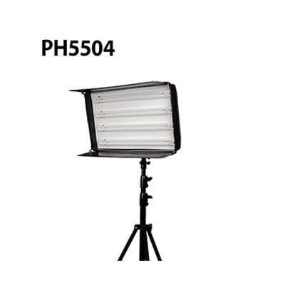 Visio Light PH5504 P Series Fluorescent Lights