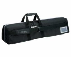 Libec RC-50 Well Designed Tripod Case for ENG