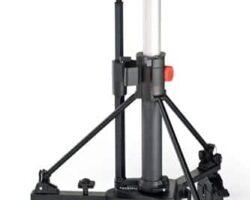 Sachtler Combi Ped 1-40 Pedestal