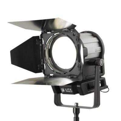 Litepanels Sola 6C Daylight LED Fresnel great for studio and location lighting