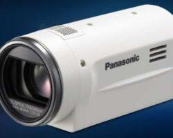 Panasonic AG-MDC10G Compact Camera Head