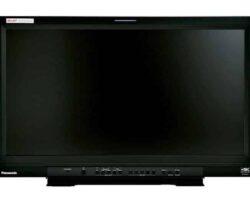 Panasonic BT-4LH310 Professional 4K (4096 x 2160) Monitor