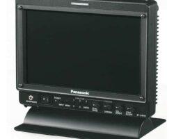 Panasonic BT-LH910G High performance 9-inch LCD production monitor