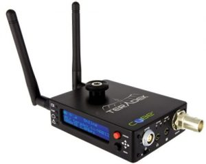Teradek Cube 155 HD-SDI H.264 Video Encoder