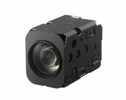 Sony FCB-EV7310 1/2.8 type Exmor CMOS image sensor with Full HD Block Camera