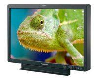 Monitor and Display