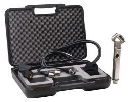 RODE NT4 Stereo X/Y Condenser Microphone