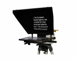 """Autocue PSP12 Professional Series 12"""" Teleprompter"""