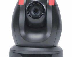 Datavideo PTC-150 HD/SD PTZ Video Camera Built-in Tally Lights