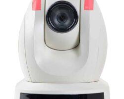 Datavideo PTC-150W HD/SD PTZ Video Camera - White