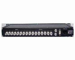 Video Solutions 8x8 Odyssey SDI Matrix Switcher/Router