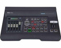 DataVideo SE-500HD 4-Channel 1080p HDMI Video Switcher