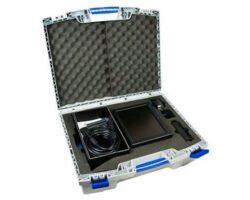 Autocue SSP10 / iPad Portable Carry Case
