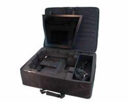 Autocue SSP15 & 17 Reinforced Carry Case