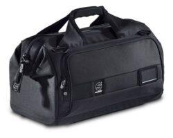 Sachtler SC004 Dr.Bag - 4