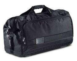 Sachtler SC005 Dr.Bag – 5