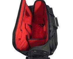 Sachtler SC104 Rolling U-Bag