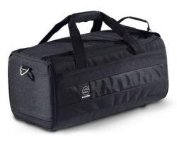 Sachtler SC202 Camporter Medium Bag